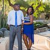 2014-09-10 Brittany-Byron - Studio 616 Engagement Photographers Phoenix-1-2