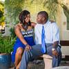2014-09-10 Brittany-Byron - Studio 616 Engagement Photographers Phoenix-15