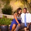 2014-09-10 Brittany-Byron - Studio 616 Engagement Photographers Phoenix-14