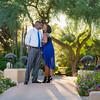 2014-09-10 Brittany-Byron - Studio 616 Engagement Photographers Phoenix-7