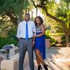 2014-09-10 Brittany-Byron - Studio 616 Engagement Photographers Phoenix-3-2