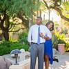 2014-09-10 Brittany-Byron - Studio 616 Engagement Photographers Phoenix-9
