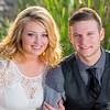 2014-09-17 Jonalyn-Shaun - Studio 616 Wedding Photographers Phoenix-9