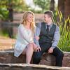 2014-09-17 Jonalyn-Shaun - Studio 616 Wedding Photographers Phoenix-7