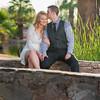 2014-09-17 Jonalyn-Shaun - Studio 616 Wedding Photographers Phoenix-6