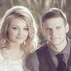 2014-09-17 Jonalyn-Shaun - Studio 616 Wedding Photographers Phoenix-8-3