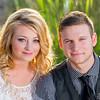 2014-09-17 Jonalyn-Shaun - Studio 616 Wedding Photographers Phoenix-8