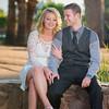2014-09-17 Jonalyn-Shaun - Studio 616 Wedding Photographers Phoenix-2