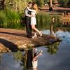 2014-09-17 Jonalyn-Shaun - Studio 616 Wedding Photographers Phoenix-11