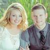 2014-09-17 Jonalyn-Shaun - Studio 616 Wedding Photographers Phoenix-9-2