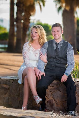 2014-09-17 Jonalyn-Shaun - Studio 616 Wedding Photographers Phoenix-1