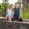 2014-09-17 Jonalyn-Shaun - Studio 616 Wedding Photographers Phoenix-5