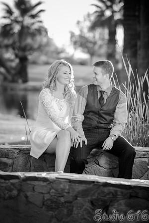 2014-09-17 Jonalyn-Shaun - Studio 616 Wedding Photographers Phoenix-7-2