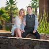 2014-09-17 Jonalyn-Shaun - Studio 616 Wedding Photographers Phoenix-3