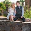 2014-09-17 Jonalyn-Shaun - Studio 616 Wedding Photographers Phoenix-4