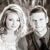 2014-09-17 Jonalyn-Shaun - Studio 616 Wedding Photographers Phoenix-8-2