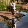 2014-09-17 Jonalyn-Shaun - Studio 616 Wedding Photographers Phoenix-12
