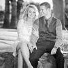 2014-09-17 Jonalyn-Shaun - Studio 616 Wedding Photographers Phoenix-2-2