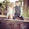 2014-09-17 Jonalyn-Shaun - Studio 616 Wedding Photographers Phoenix-4-2