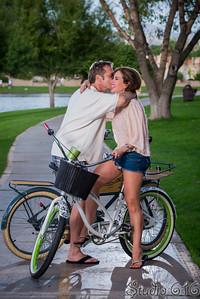 2014-10-26 Lupita-Gary - Phoenix Engagement Photographers -17