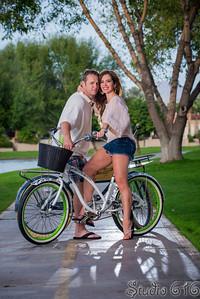 2014-10-26 Lupita-Gary - Phoenix Engagement Photographers -19