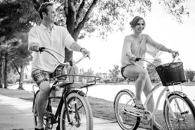 2014-10-26 Lupita-Gary - Phoenix Engagement Photographers -25-2