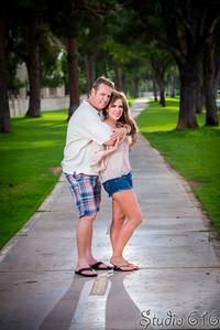 2014-10-26 Lupita-Gary - Phoenix Engagement Photographers -3