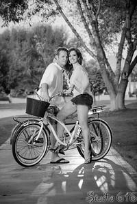 2014-10-26 Lupita-Gary - Phoenix Engagement Photographers -19-2