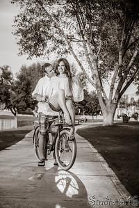 2014-10-26 Lupita-Gary - Phoenix Engagement Photographers -10-2