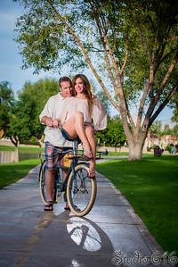 2014-10-26 Lupita-Gary - Phoenix Engagement Photographers -11