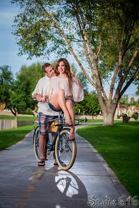 2014-10-26 Lupita-Gary - Phoenix Engagement Photographers -10
