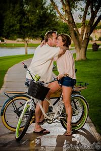 2014-10-26 Lupita-Gary - Phoenix Engagement Photographers -17-2