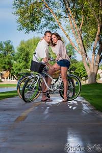 2014-10-26 Lupita-Gary - Phoenix Engagement Photographers -22