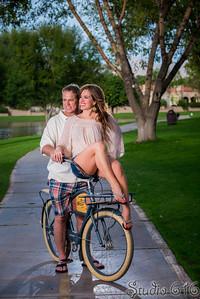 2014-10-26 Lupita-Gary - Phoenix Engagement Photographers -14