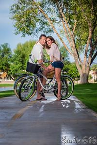 2014-10-26 Lupita-Gary - Phoenix Engagement Photographers -21