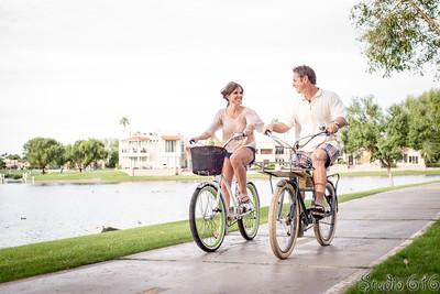 2014-10-26 Lupita-Gary - Phoenix Engagement Photographers -26