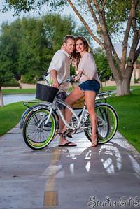 2014-10-26 Lupita-Gary - Phoenix Engagement Photographers -20