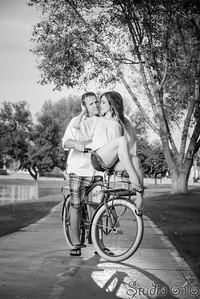 2014-10-26 Lupita-Gary - Phoenix Engagement Photographers -12-2