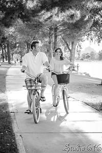 2014-10-26 Lupita-Gary - Phoenix Engagement Photographers -23-2