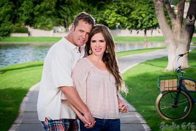 2014-10-26 Lupita-Gary - Phoenix Engagement Photographers -7