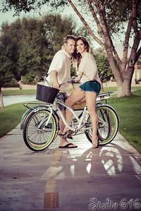 2014-10-26 Lupita-Gary - Phoenix Engagement Photographers -20-2