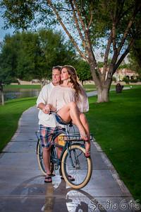 2014-10-26 Lupita-Gary - Phoenix Engagement Photographers -13