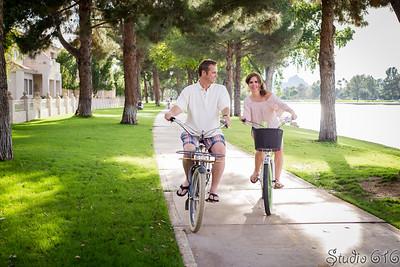 2014-10-26 Lupita-Gary - Phoenix Engagement Photographers -24