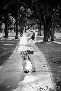 2014-10-26 Lupita-Gary - Phoenix Engagement Photographers -4-2
