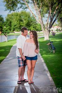 2014-10-26 Lupita-Gary - Phoenix Engagement Photographers -6