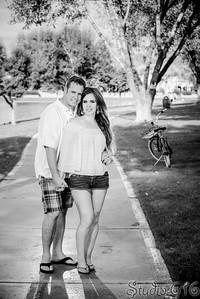 2014-10-26 Lupita-Gary - Phoenix Engagement Photographers -5-2