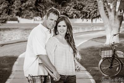 2014-10-26 Lupita-Gary - Phoenix Engagement Photographers -7-2