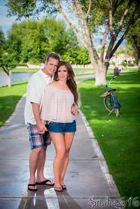 2014-10-26 Lupita-Gary - Phoenix Engagement Photographers -5