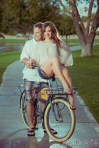 2014-10-26 Lupita-Gary - Phoenix Engagement Photographers -16-2