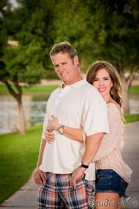 2014-10-26 Lupita-Gary - Phoenix Engagement Photographers -9-2